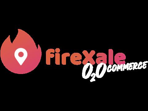 fireXale