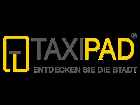 TaxiPad