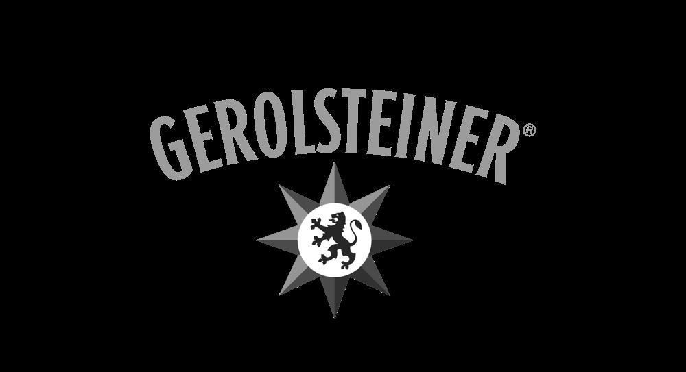 logo_gerolsteiner